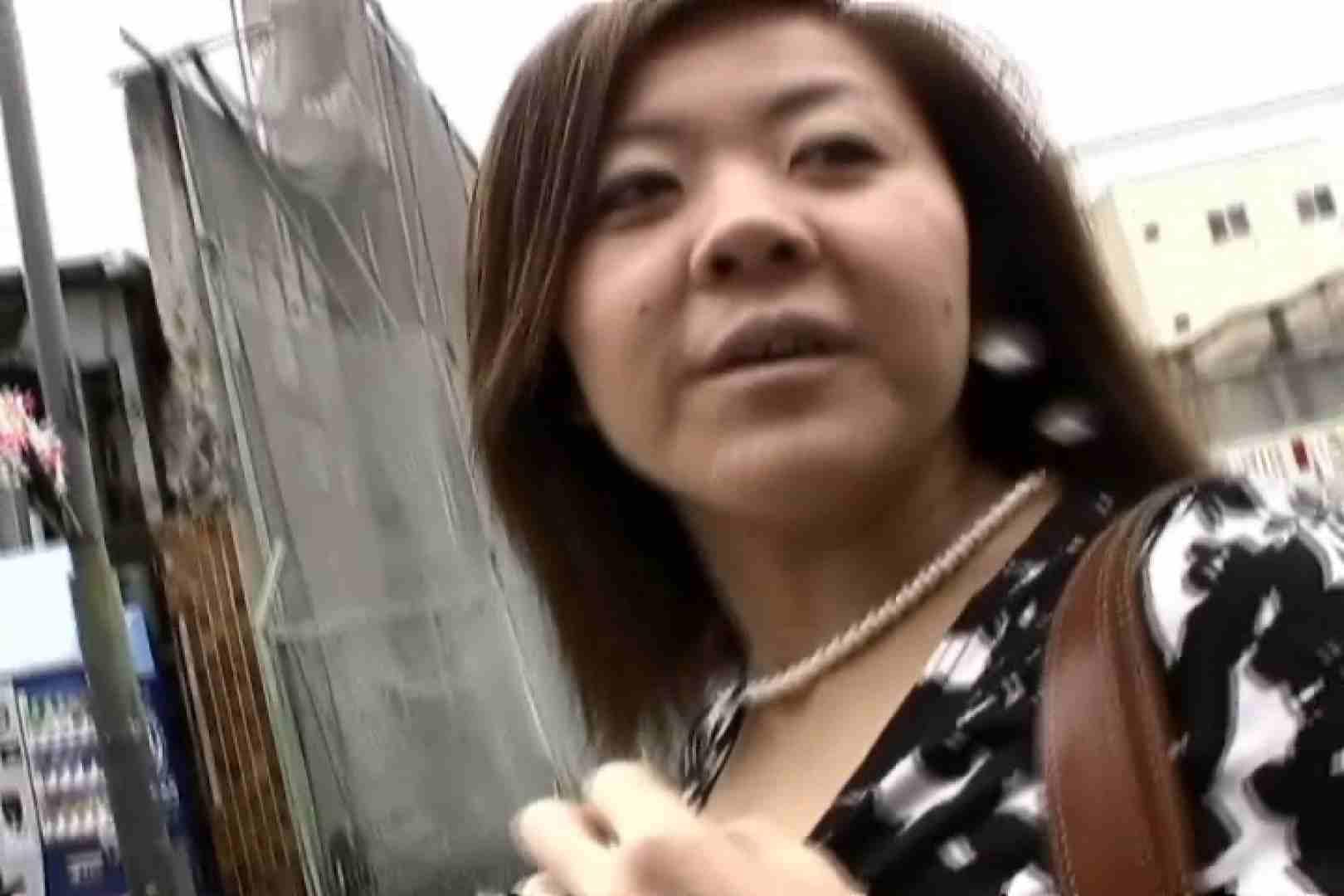 ハイビジョンパンチラ オッテQさんの追跡パンチラ制服女子編Vol.04 チラ | 追跡  60pic 25