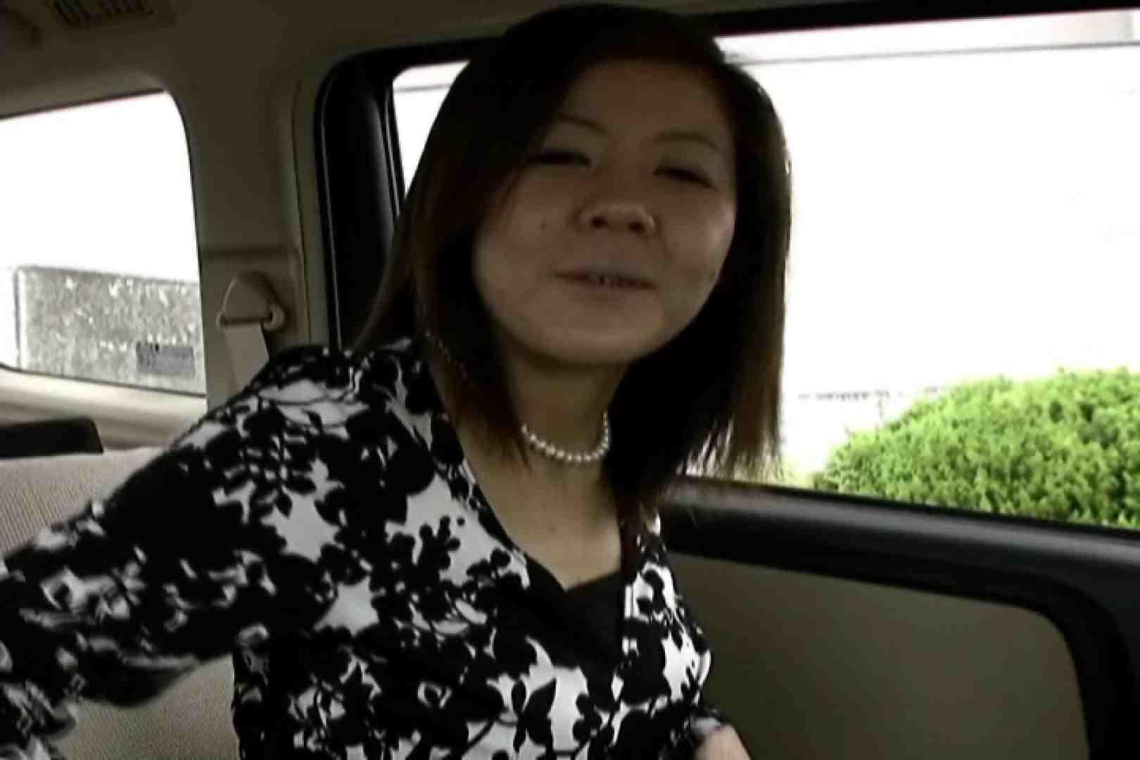 ハイビジョンパンチラ オッテQさんの追跡パンチラ制服女子編Vol.04 OLのエッチ 盗み撮り動画 60pic 50