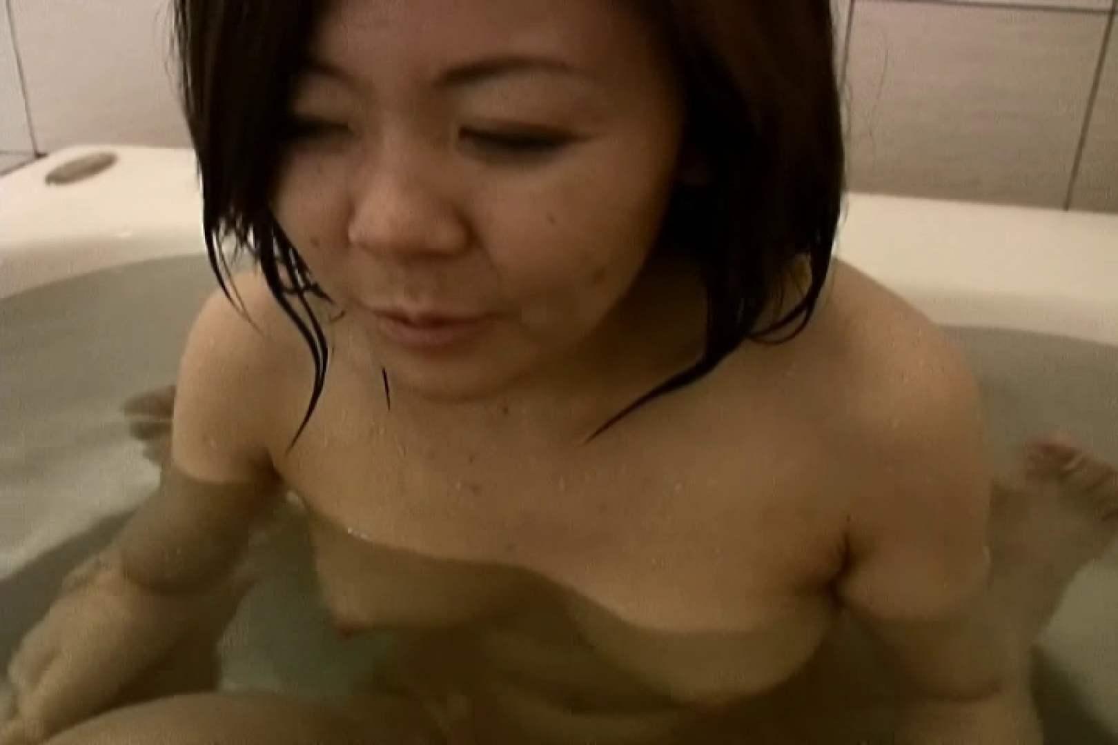 素人ナンパ本番撮り!出会い系でGET!Vol.14 シャワー おめこ無修正画像 100pic 82