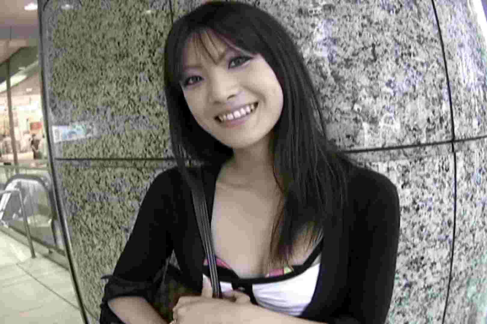 ハイビジョンパンチラ オッテQさんの追跡パンチラ制服女子編Vol.05 追跡  93pic 28