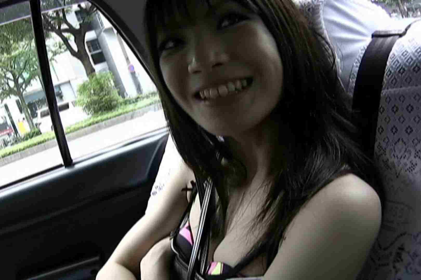 ハイビジョンパンチラ オッテQさんの追跡パンチラ制服女子編Vol.05 追跡  93pic 49