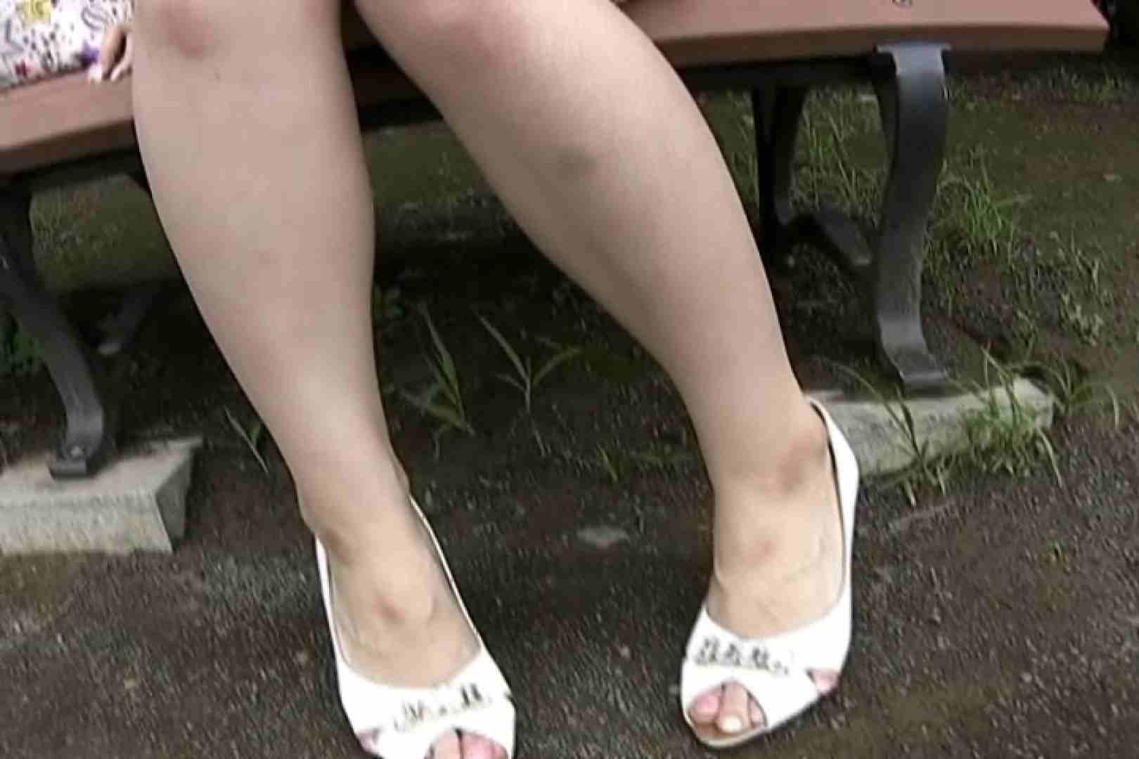 素人ナンパ本番撮り!出会い系でGET!Vol.17 ホテル ワレメ無修正動画無料 77pic 9