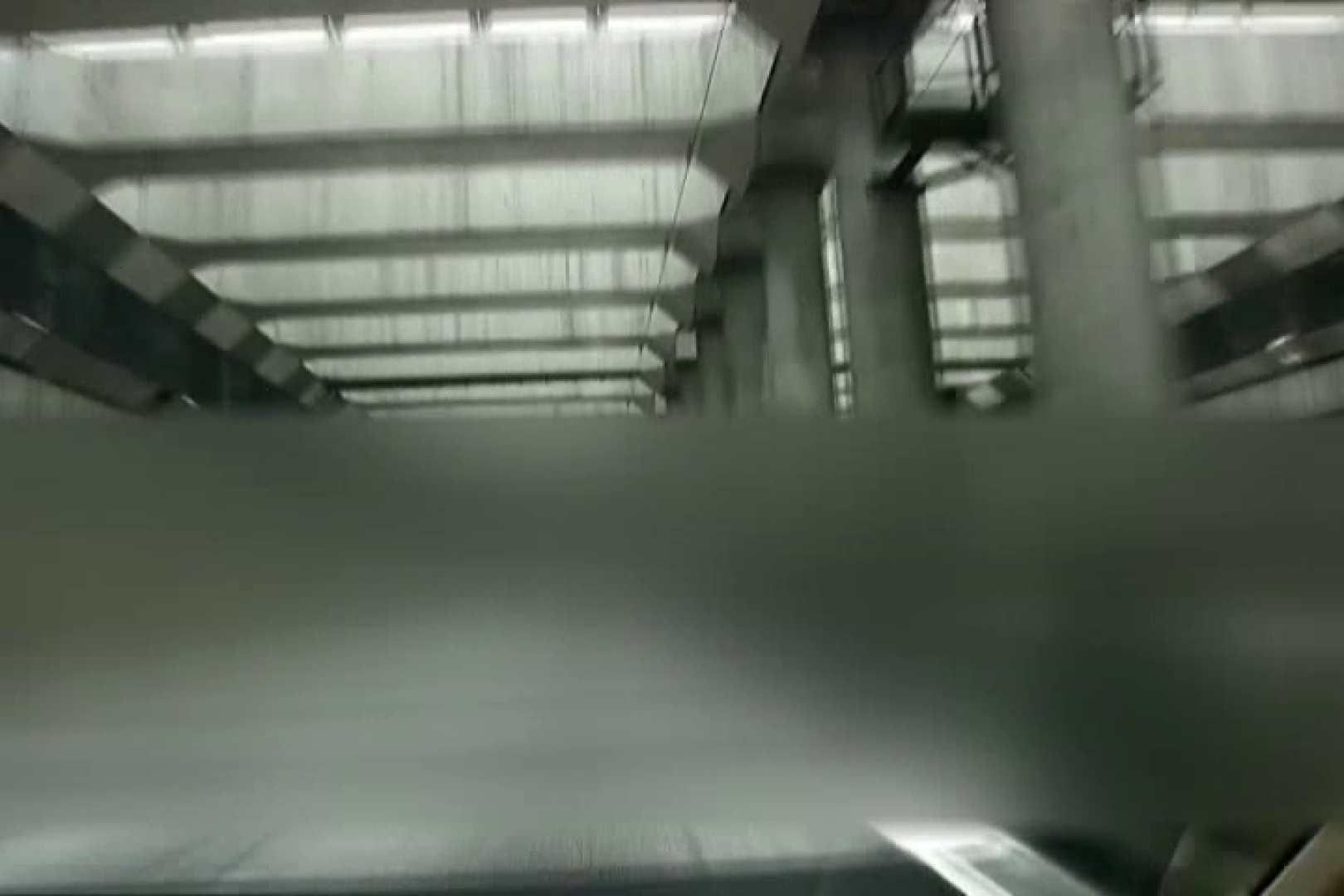 ハイビジョンパンチラ オッテQさんの追跡パンチラ夜の街編 盗撮 オメコ無修正動画無料 74pic 14