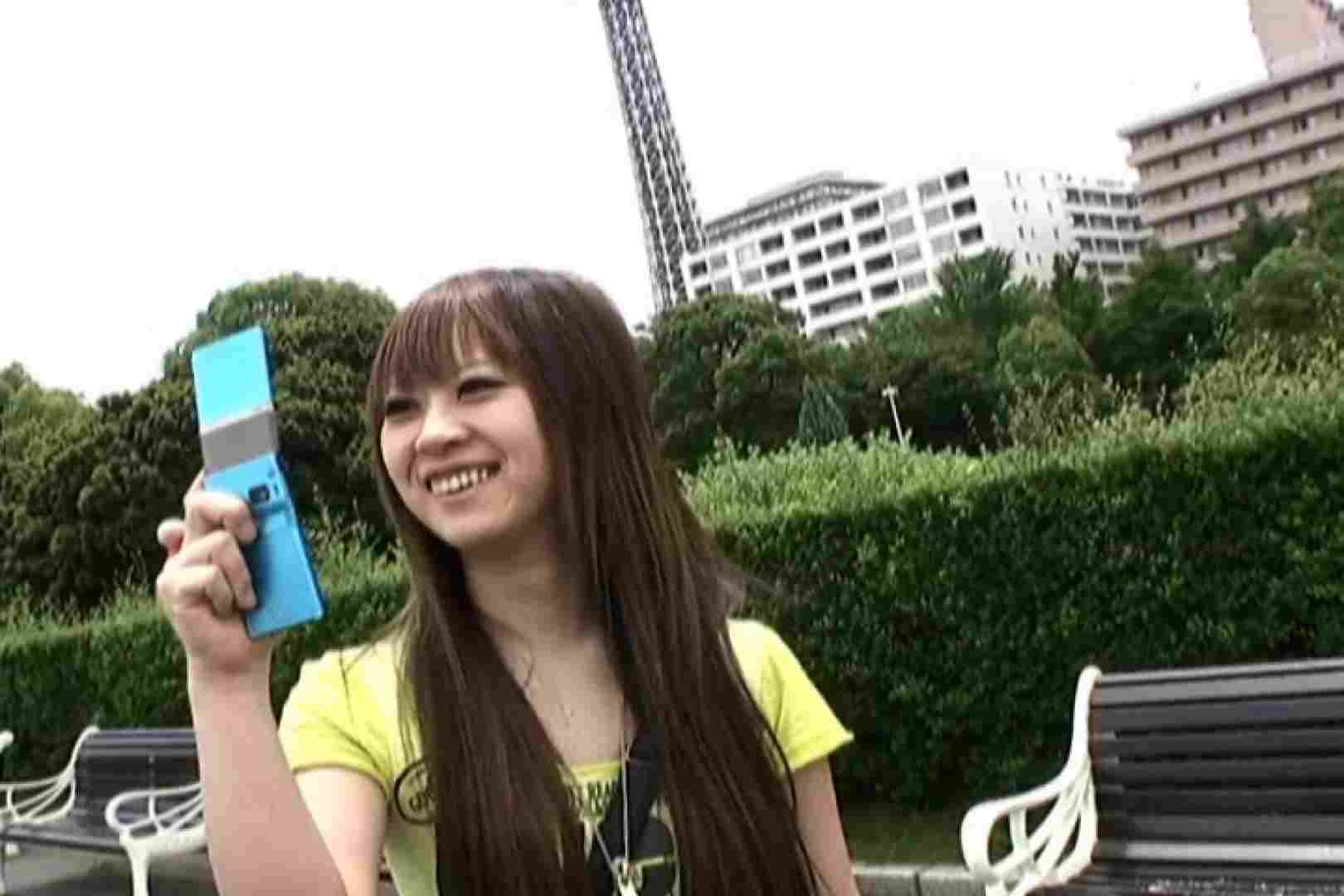 ハイビジョンパンチラ オッテQさんの追跡パンチラ夜の街編 パンチラ 盗撮動画紹介 74pic 34