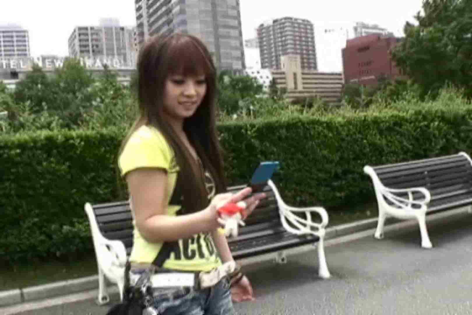 ハイビジョンパンチラ オッテQさんの追跡パンチラ夜の街編 追跡 盗撮動画紹介 74pic 35