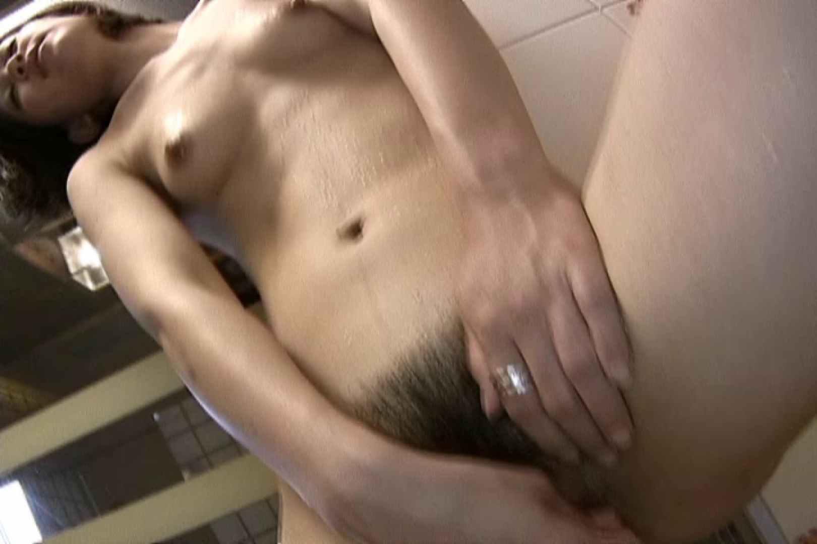 素人モデル撮っちゃいました chisa02 ぽっちゃり女性 オメコ無修正動画無料 112pic 99