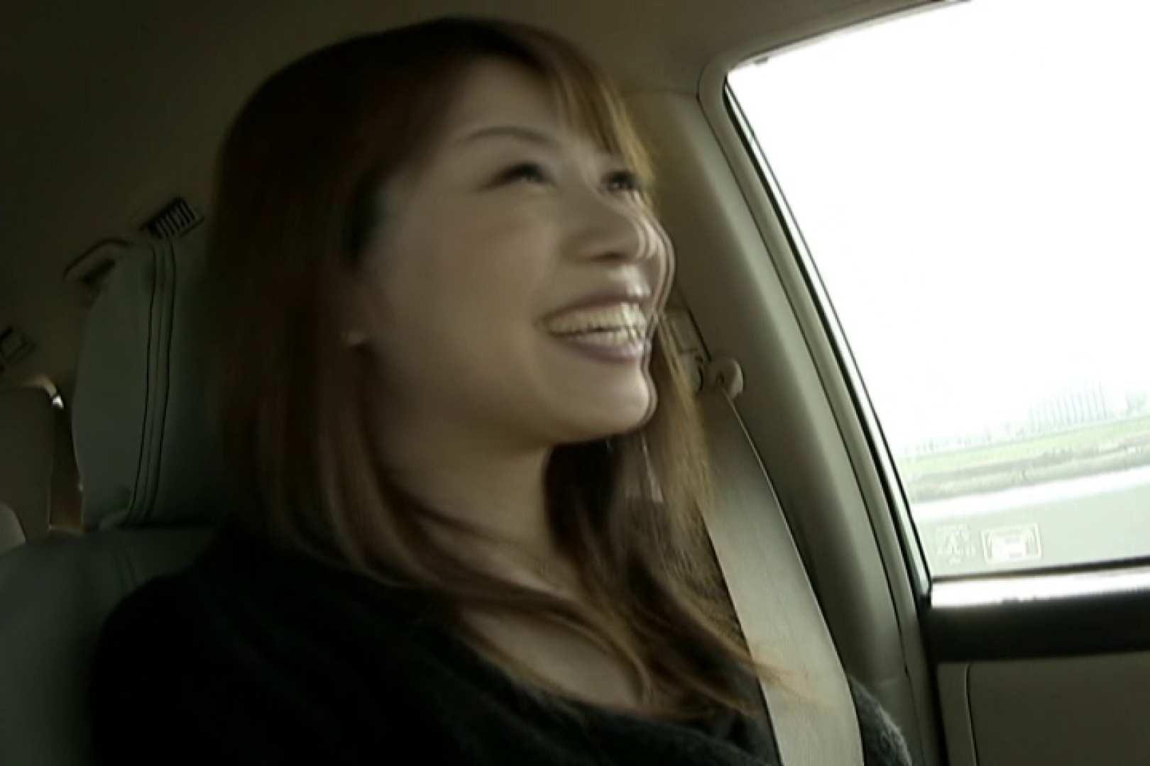 素人モデル撮っちゃいました kana02 女子大生のエッチ アダルト動画キャプチャ 94pic 47