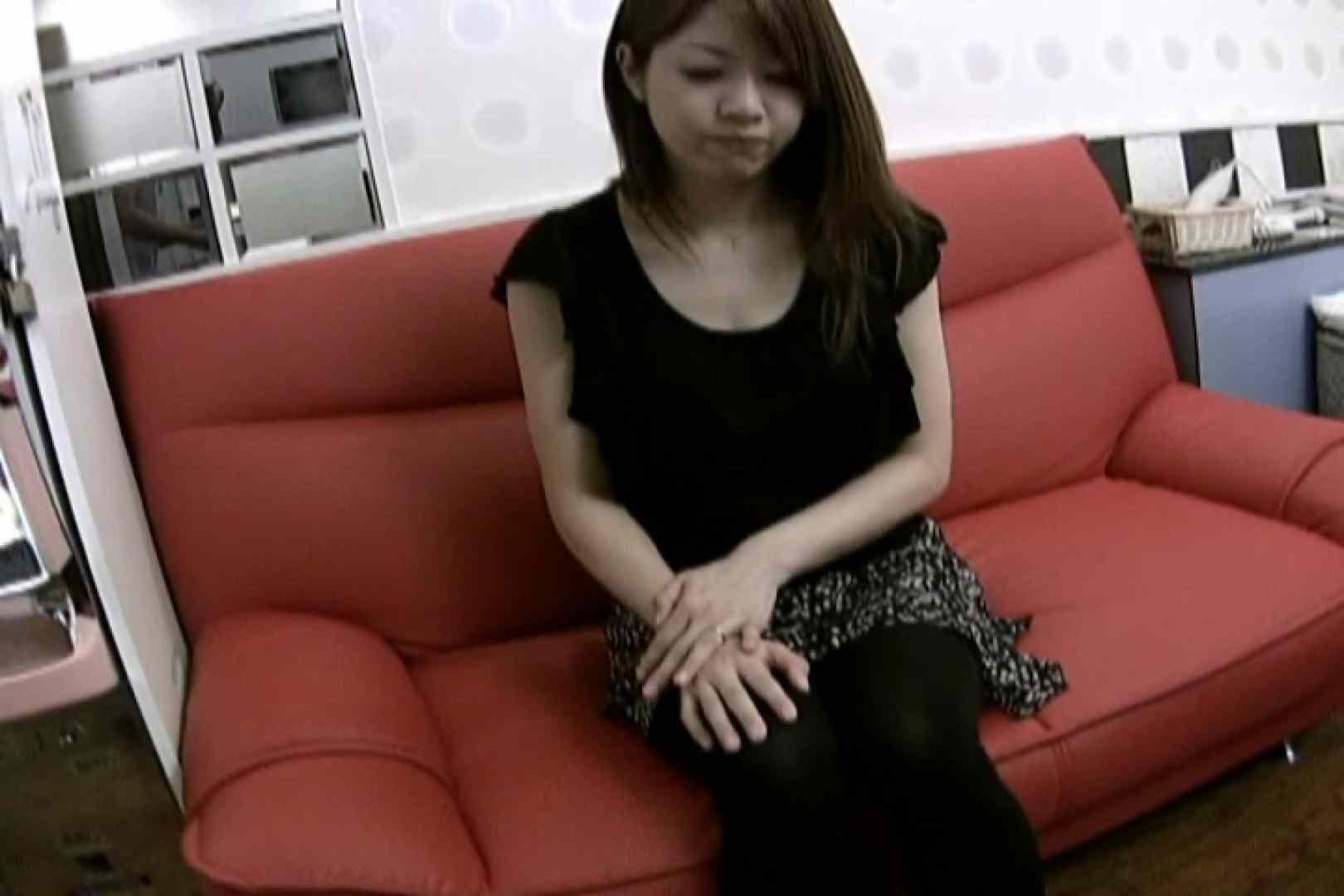素人モデル撮っちゃいました kana02 女子大生のエッチ アダルト動画キャプチャ 94pic 55