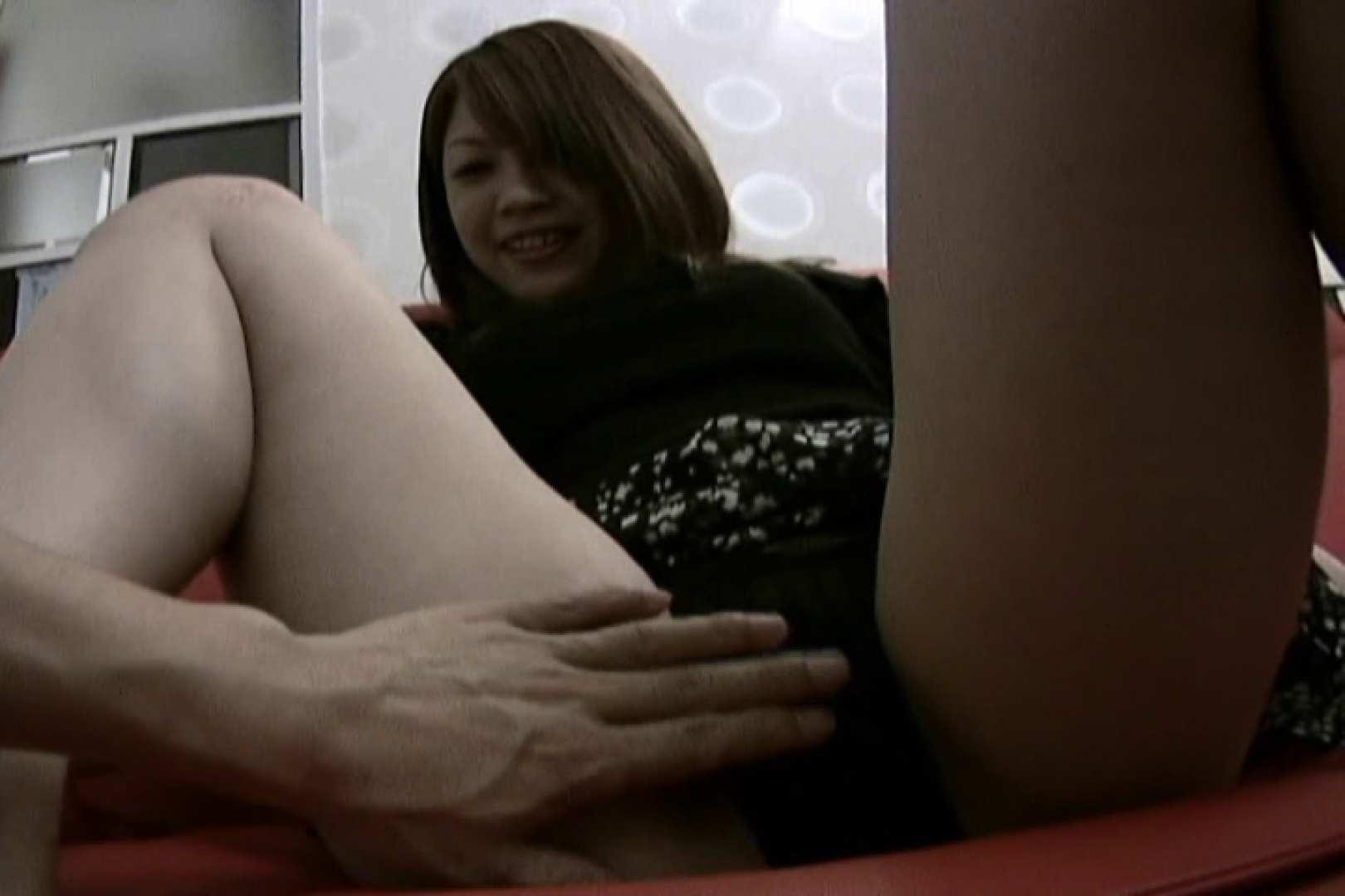 素人モデル撮っちゃいました kana02 女子大生のエッチ アダルト動画キャプチャ 94pic 75
