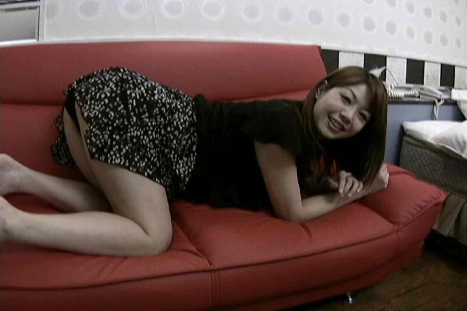 素人モデル撮っちゃいました kana02 女子大生のエッチ アダルト動画キャプチャ 94pic 83