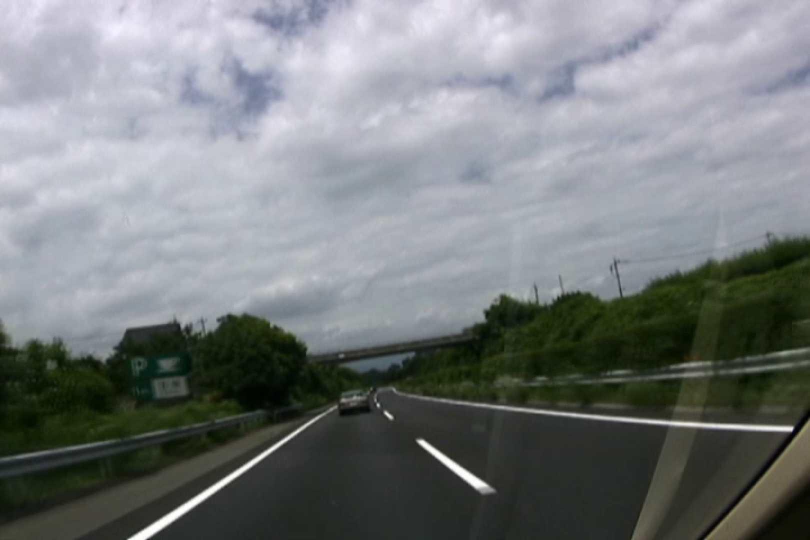 素人モデル撮っちゃいました kaori 一般投稿 すけべAV動画紹介 111pic 8