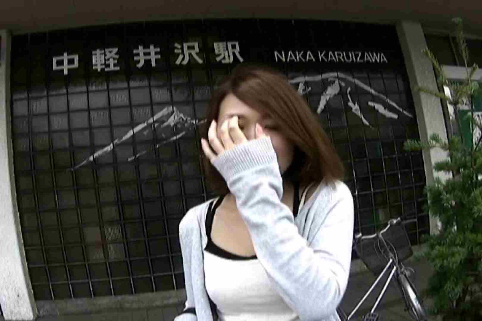 素人モデル撮っちゃいました kaori 一般投稿 すけべAV動画紹介 111pic 29