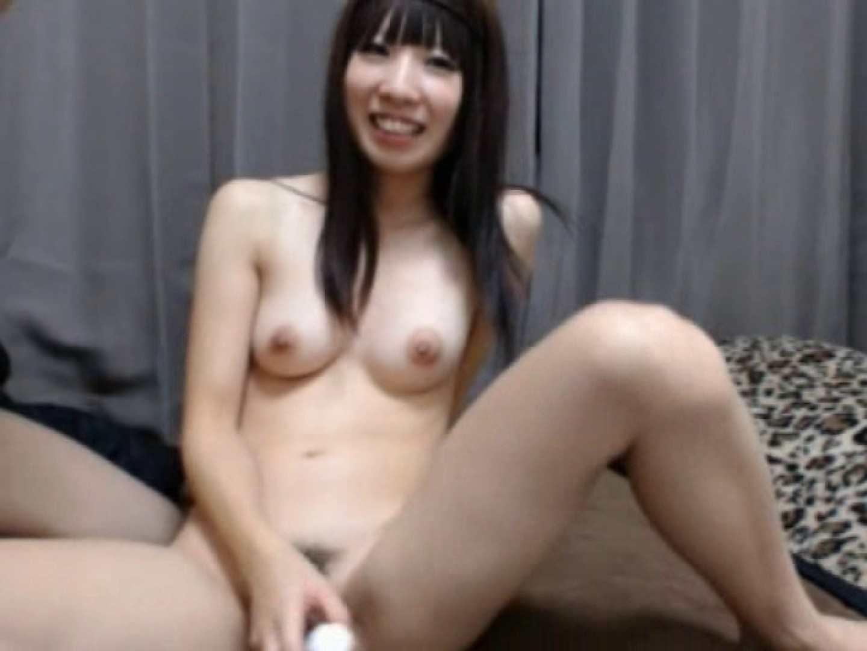 素人流出!ハメ撮り生チャット~その拾壱~ ギャル | 流出作品  83pic 70