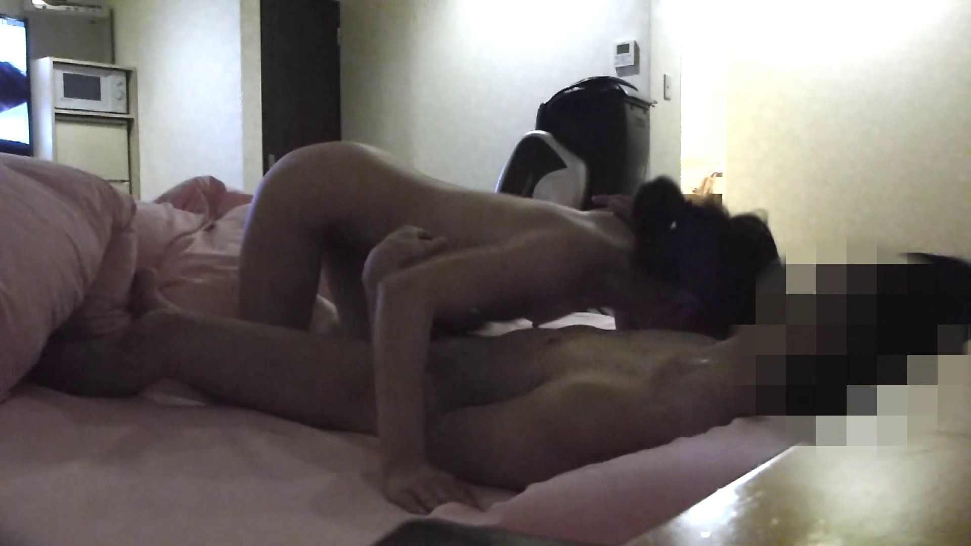 【完全素人投稿】誰にしようか!?やりチン健太の本日もデリ嬢いただきま~す!!16 投稿 オマンコ動画キャプチャ 58pic 8