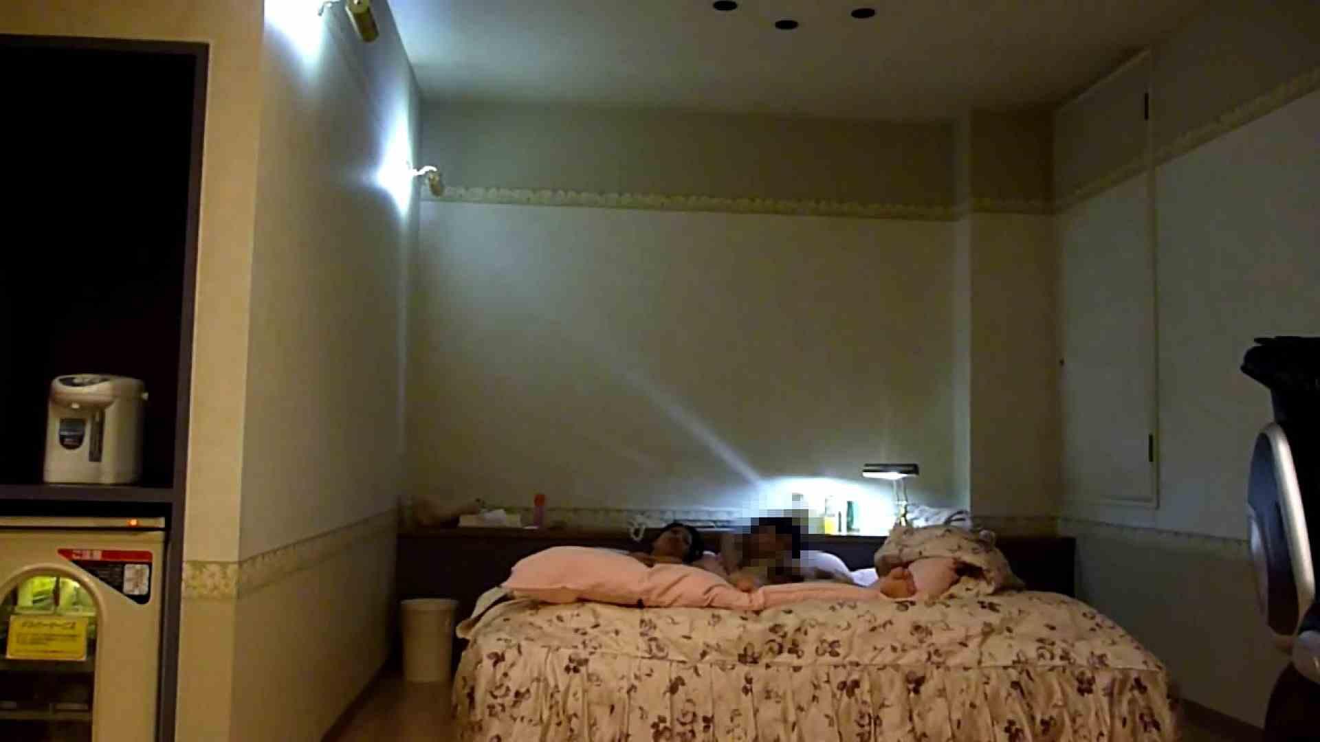 【完全素人投稿】誰にしようか!?やりチン健太の本日もデリ嬢いただきま~す!!12 投稿 セックス無修正動画無料 106pic 14