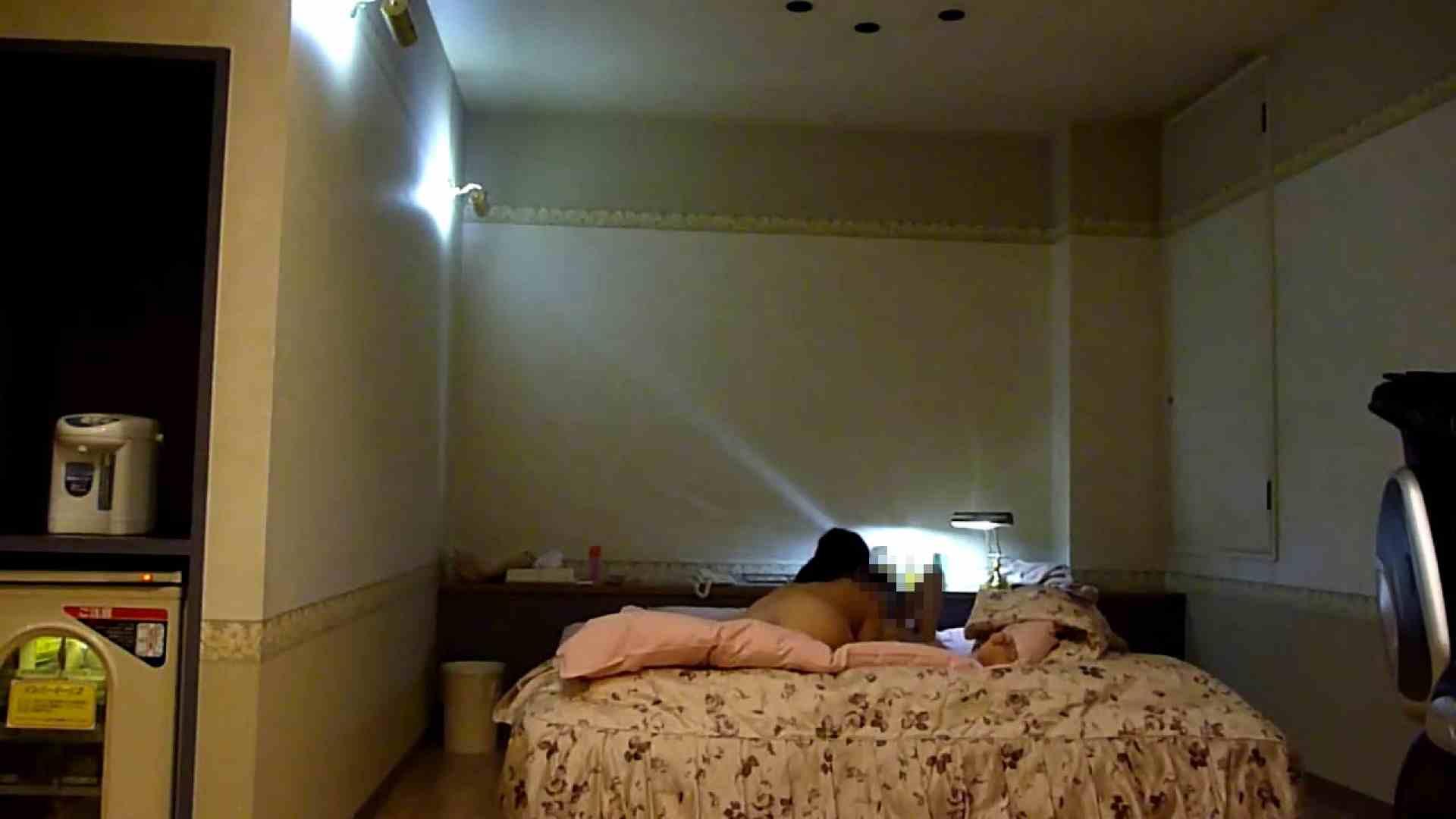 【完全素人投稿】誰にしようか!?やりチン健太の本日もデリ嬢いただきま~す!!12 投稿 セックス無修正動画無料 106pic 104
