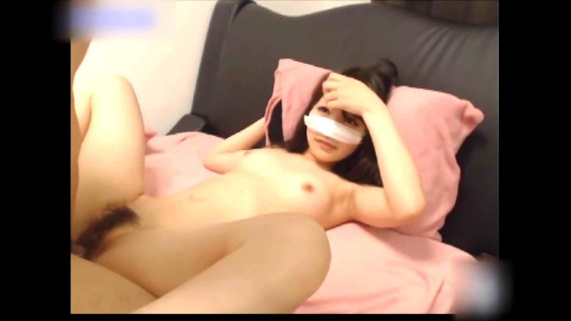 アッと驚くハメ五郎 Vol.08 ギャル 濡れ場動画紹介 84pic 3