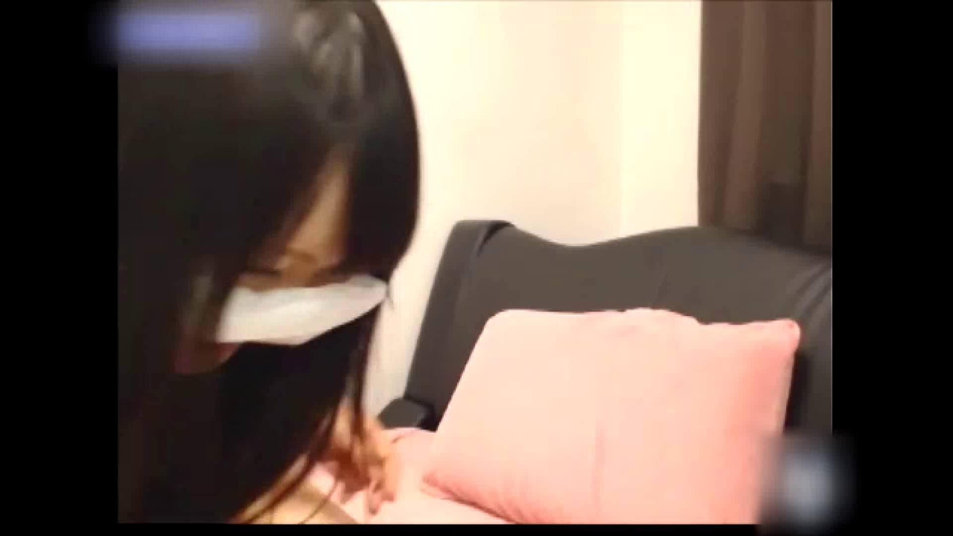 アッと驚くハメ五郎 Vol.08 美女のエッチ オマンコ無修正動画無料 84pic 76