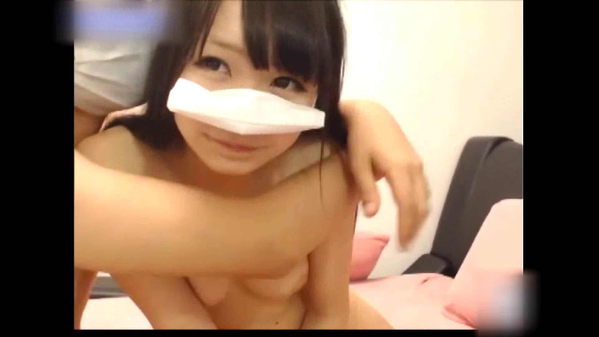 アッと驚くハメ五郎 Vol.08 悪戯 オマンコ動画キャプチャ 84pic 77