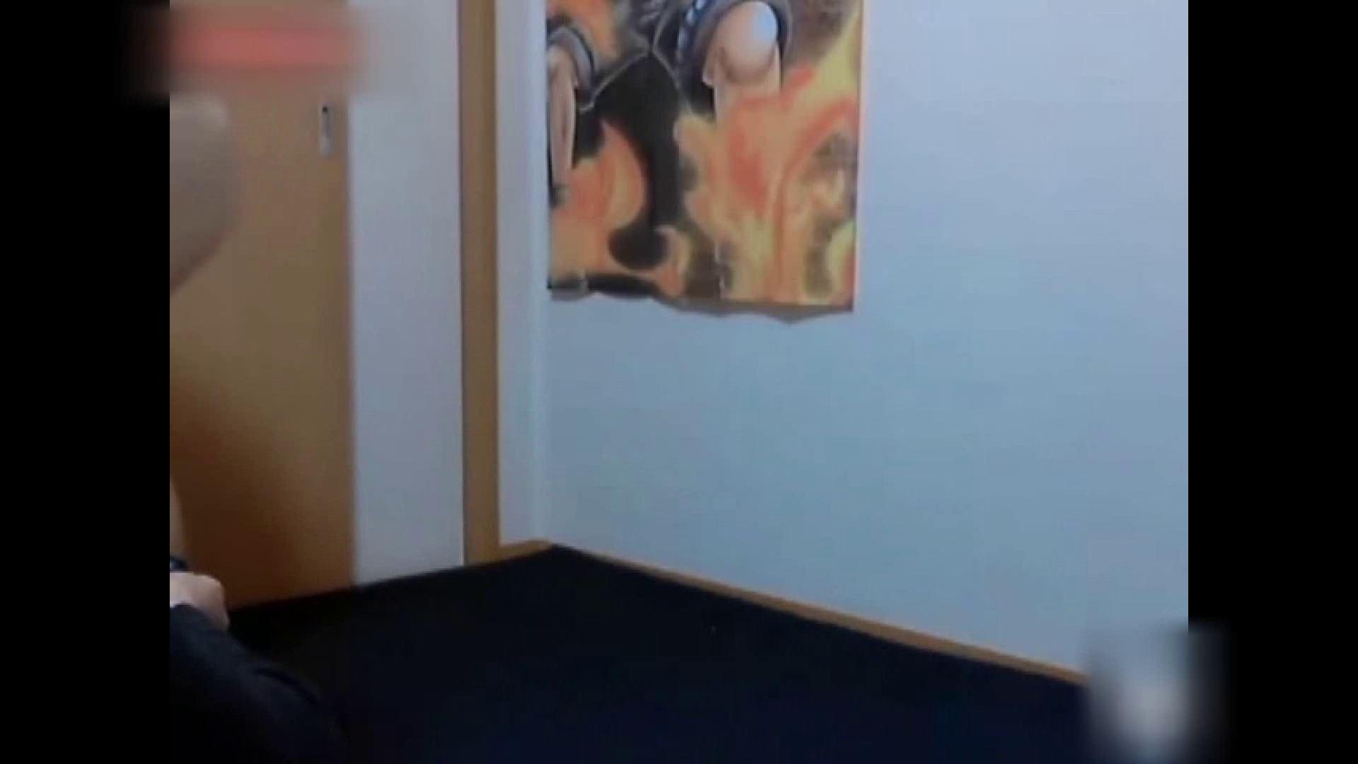 アッと驚くハメ五郎 Vol.18 美女のエッチ | OLのエッチ  91pic 43