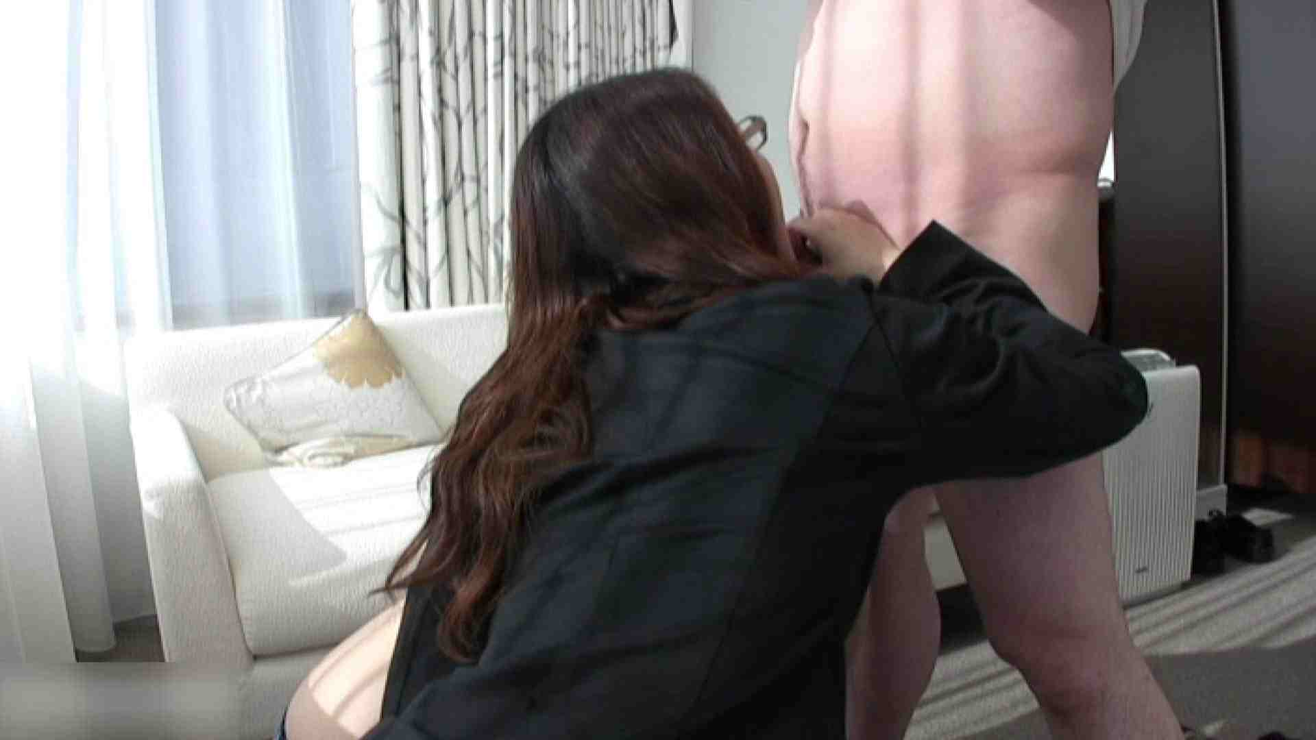 淫乱人妻 狂った宴 Vol.01 フェチ SEX無修正画像 105pic 46