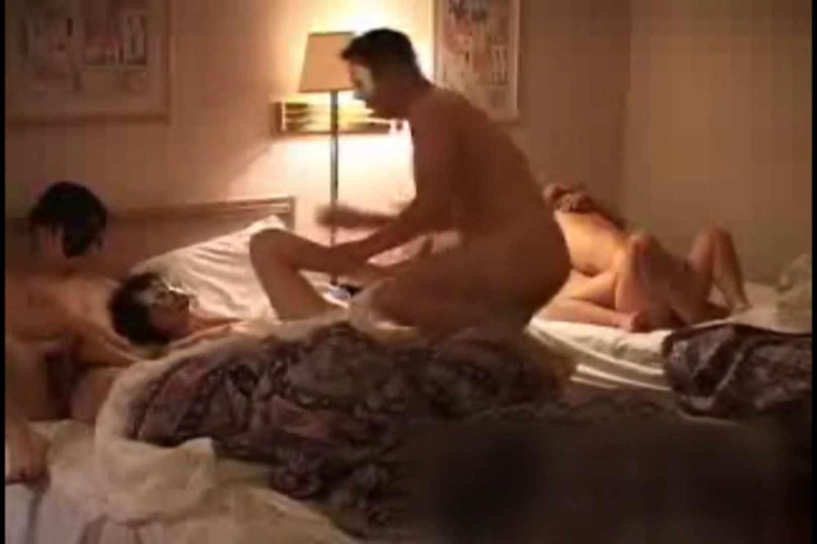 コリアン素人流出シリーズ プライベート乱交パーティー映像流出 流出作品 | プライベート  88pic 19