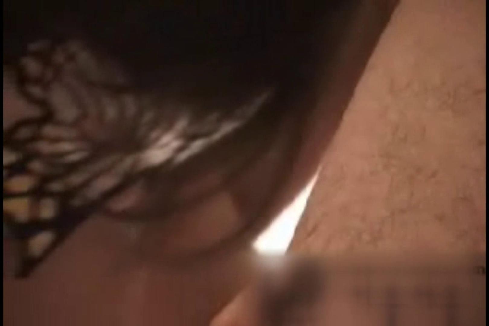 コリアン素人流出シリーズ プライベート乱交パーティー映像流出 流出作品 | プライベート  88pic 37
