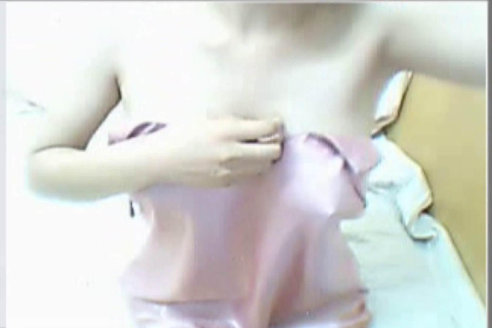 コリアン素人流出シリーズ 美人ライブチャットオナニー 美女のエッチ 性交動画流出 93pic 18