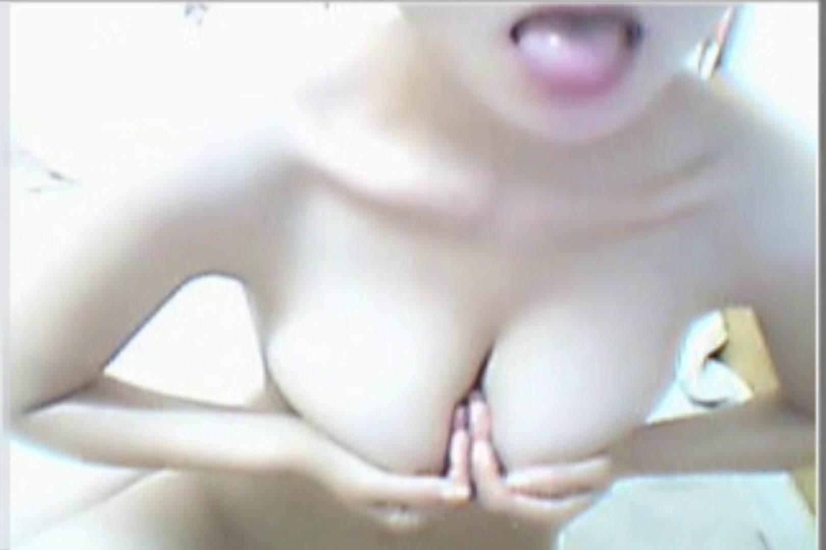 コリアン素人流出シリーズ 美人ライブチャットオナニー オナニー覗き見 | 流出作品  93pic 31