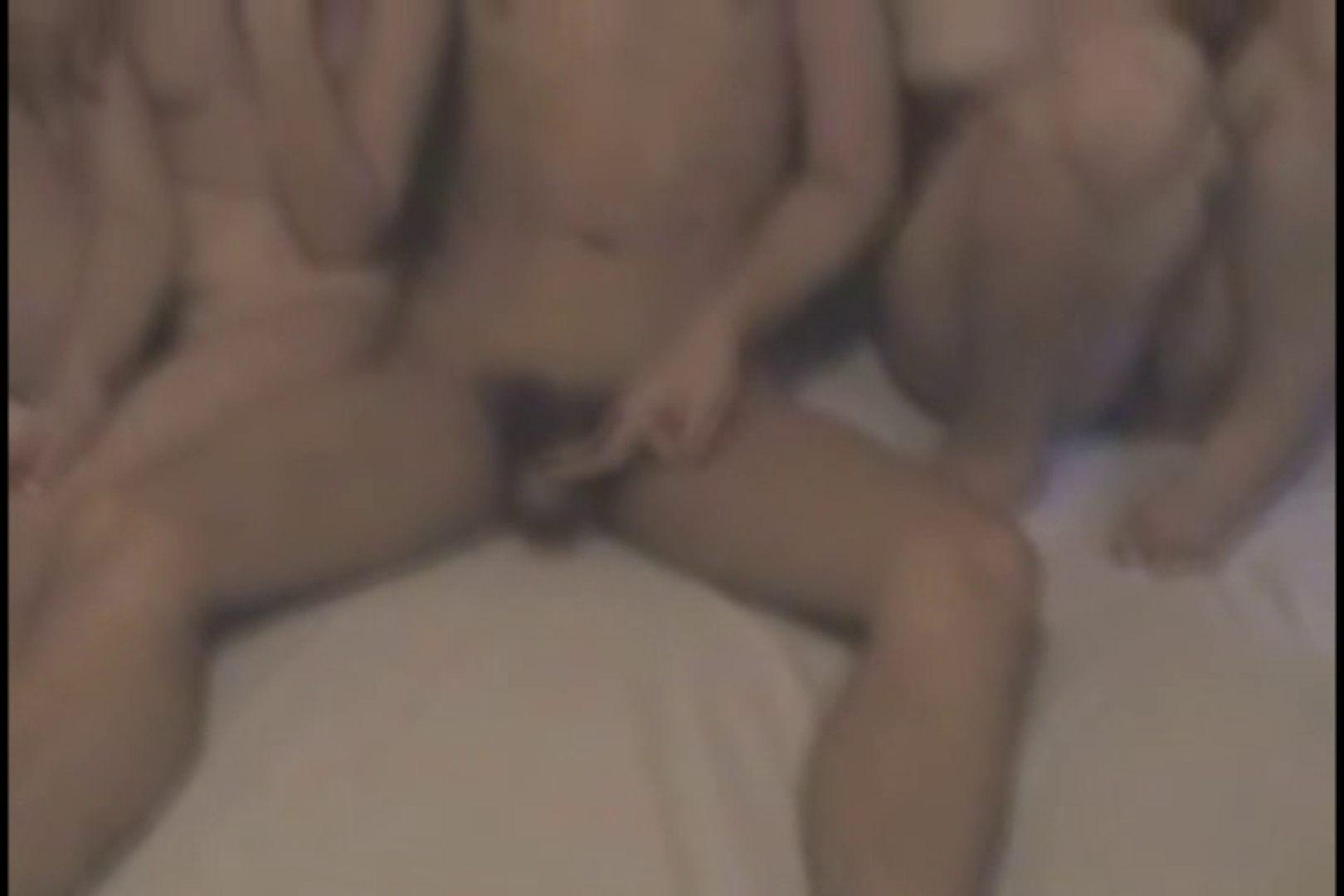 コリアン素人流出シリーズ 素人セフレ仲間でセックスパーティー 流出作品  59pic 30