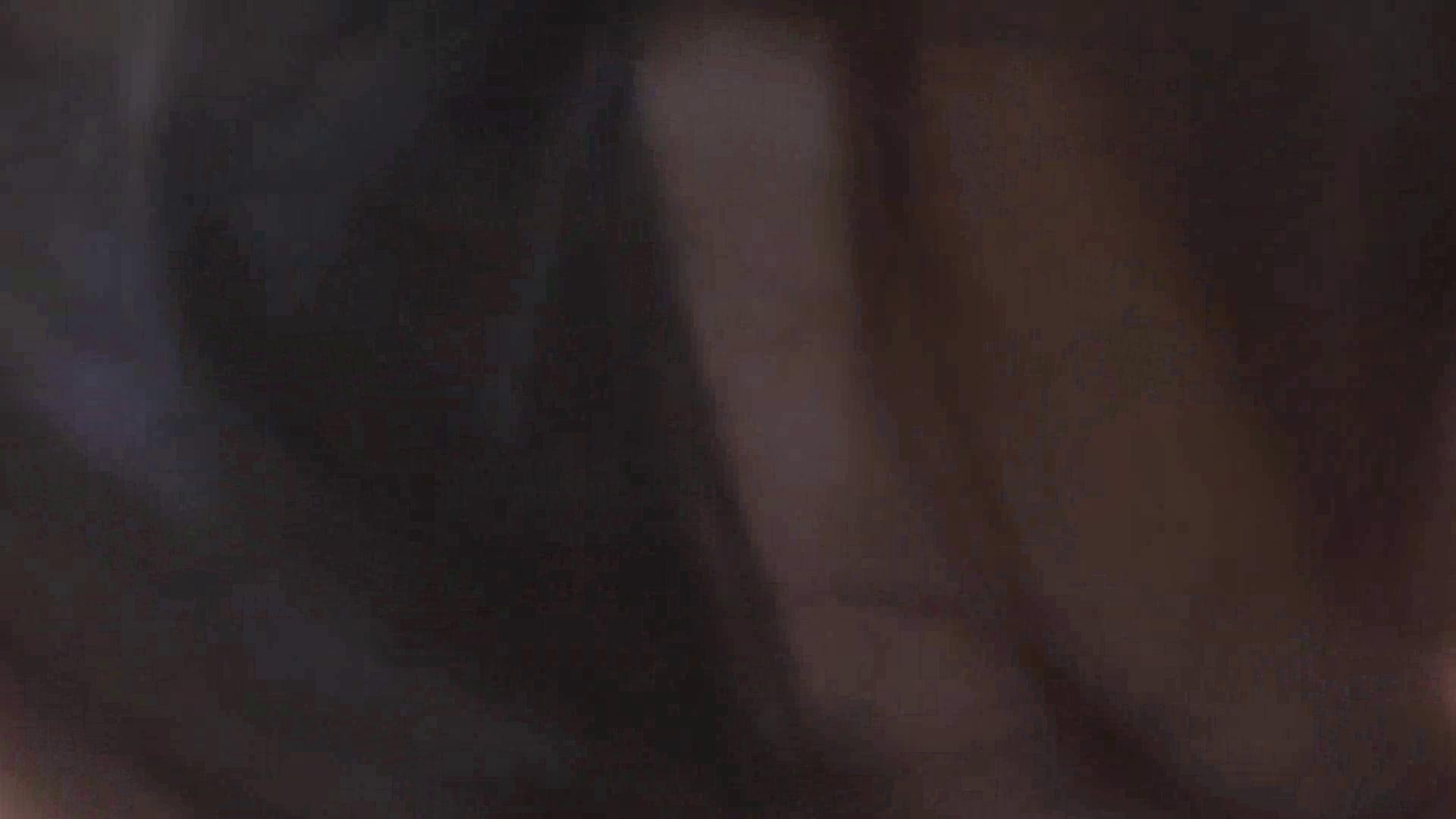 Hで可愛くてケシカラン! Vol.03 OLのエッチ オメコ動画キャプチャ 76pic 44