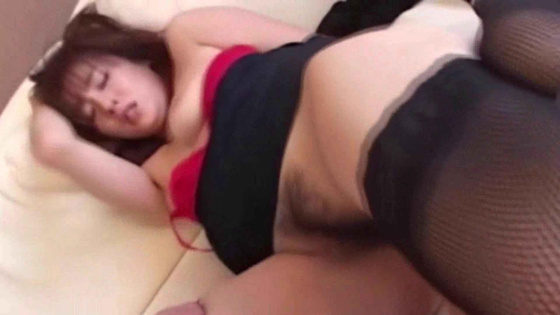 Hで可愛くてケシカラン! Vol.05 SEX のぞき動画キャプチャ 105pic 19