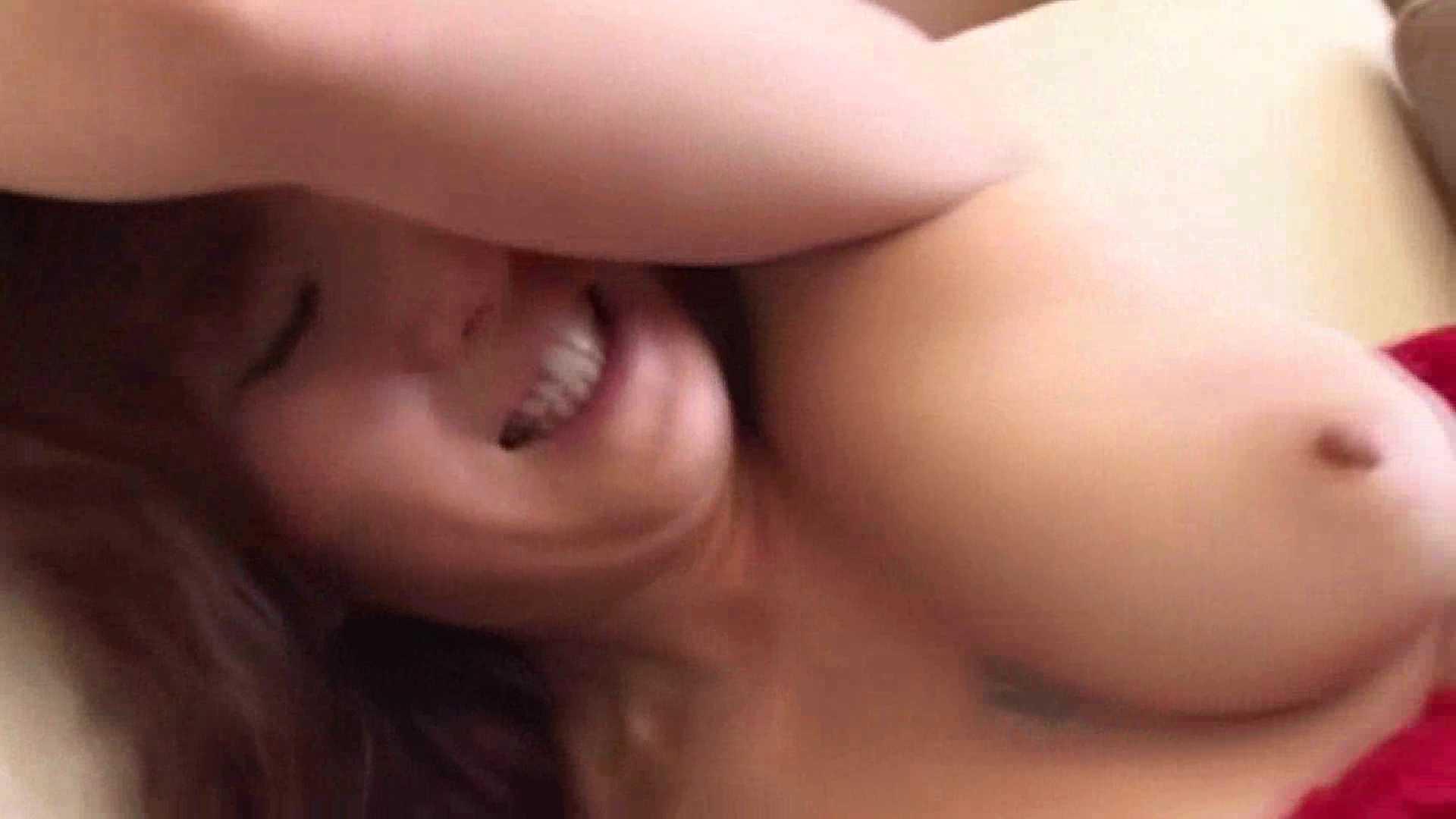 Hで可愛くてケシカラン! Vol.05 バイブプレイ AV無料動画キャプチャ 105pic 41