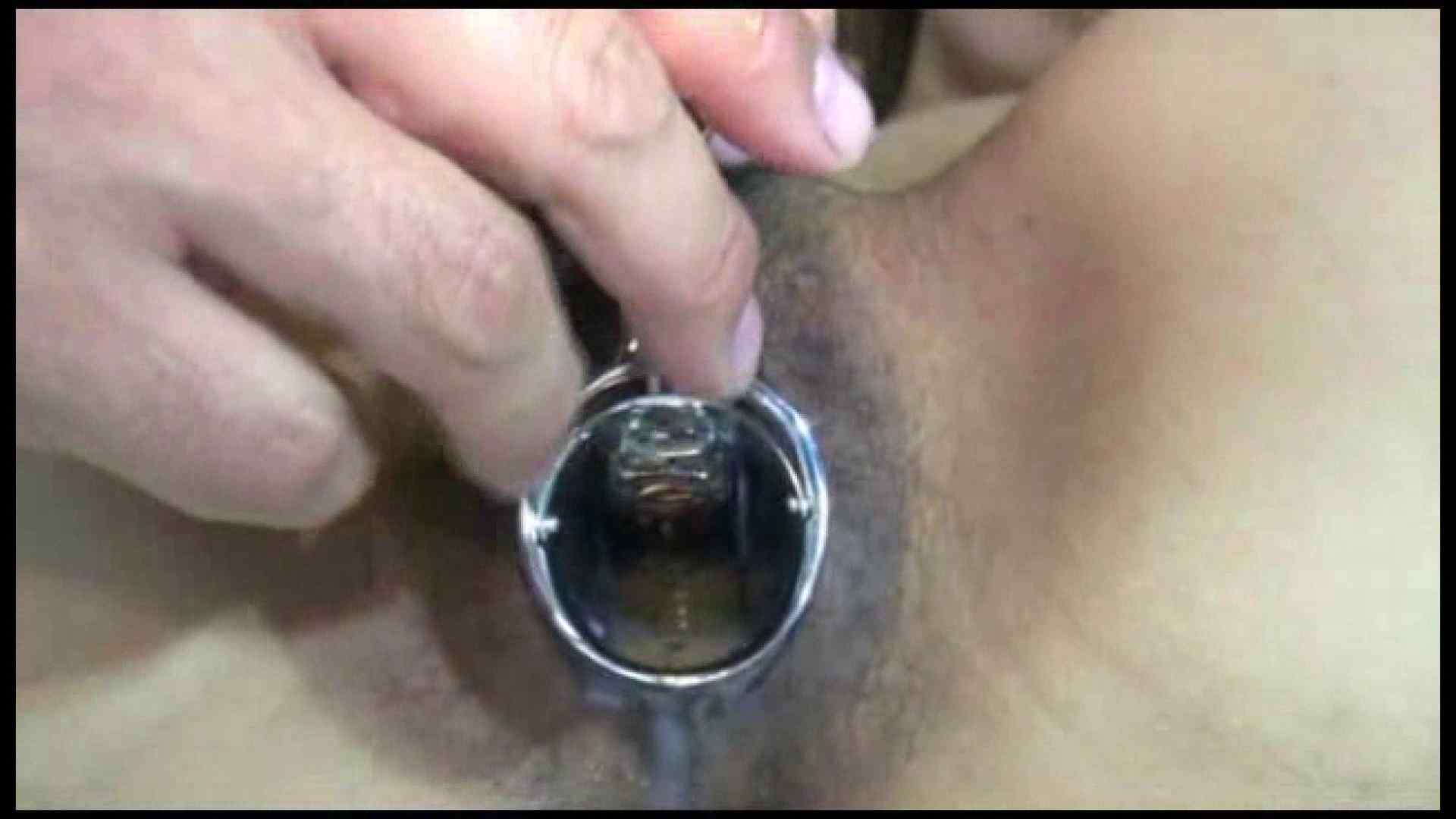 ハメ撮り天国 Vol.10 後編 流出作品 アダルト動画キャプチャ 93pic 26