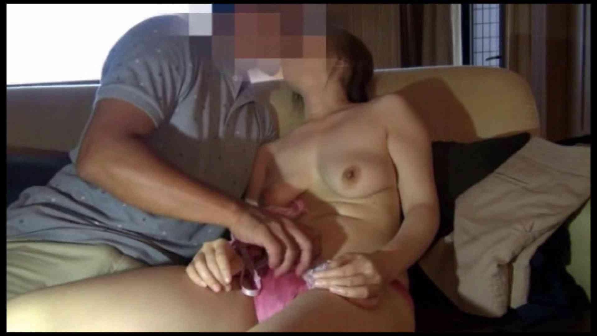 ハメ撮り天国 Vol.12 前編 OLのエッチ  98pic 22
