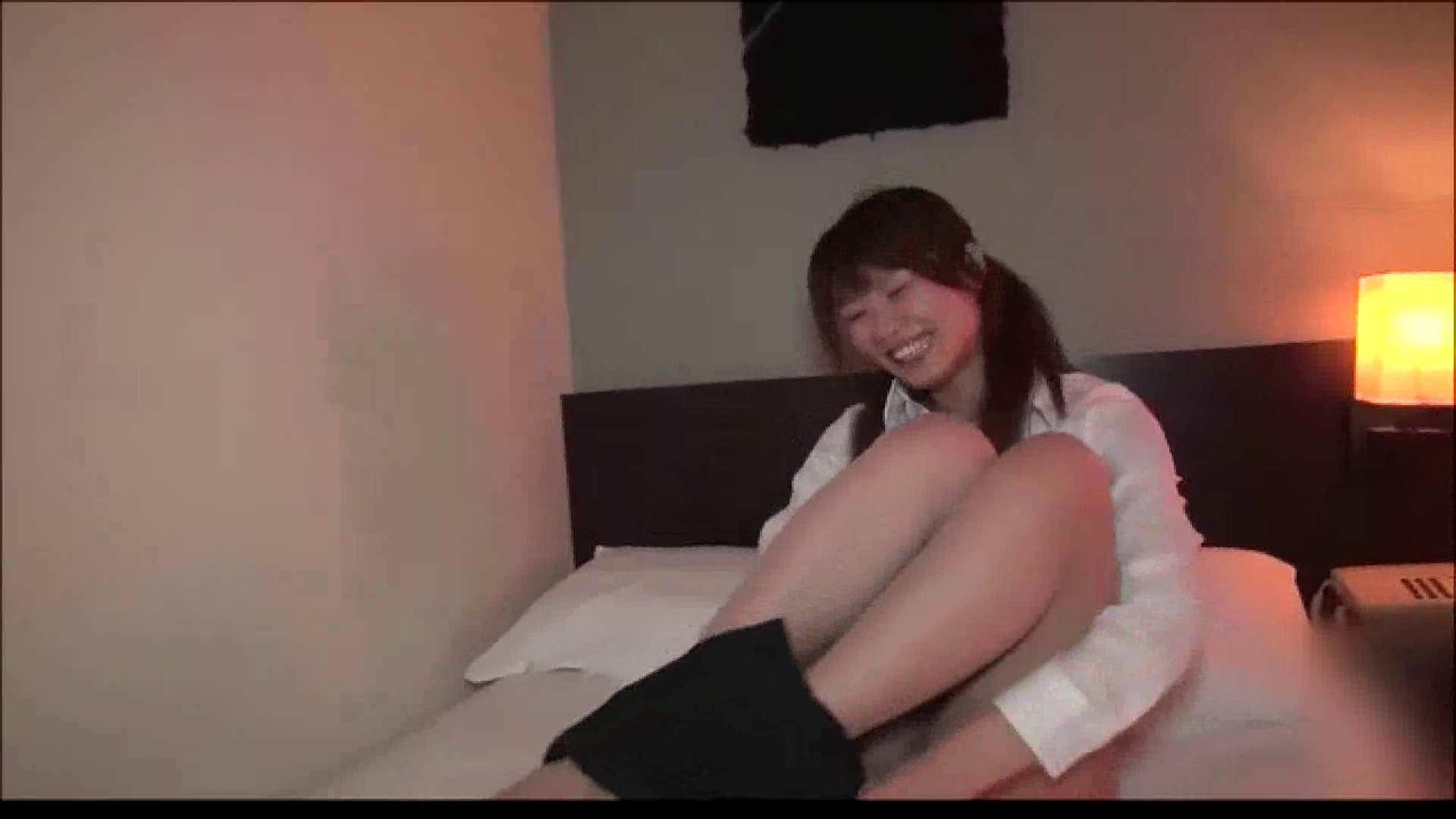 ハメ撮り天国 Vol.28 着替え ぱこり動画紹介 103pic 14