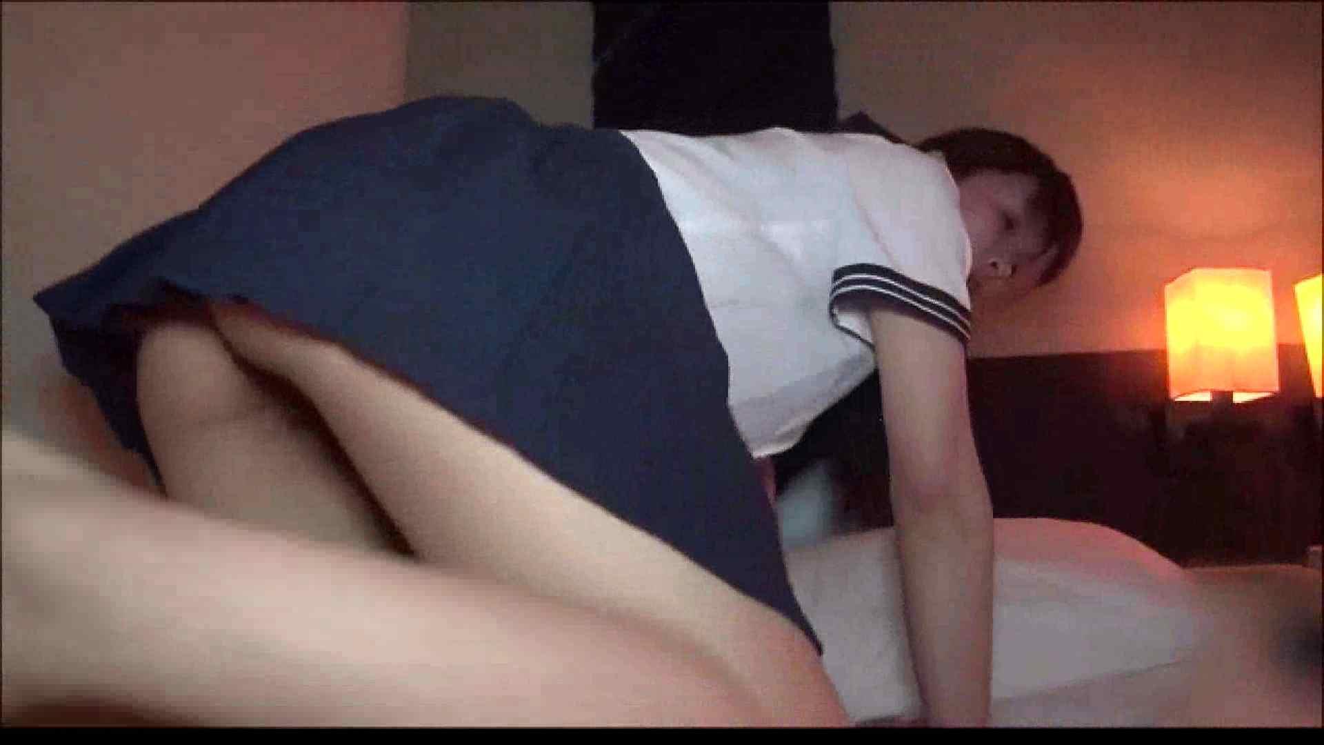 ハメ撮り天国 Vol.28 着替え ぱこり動画紹介 103pic 56
