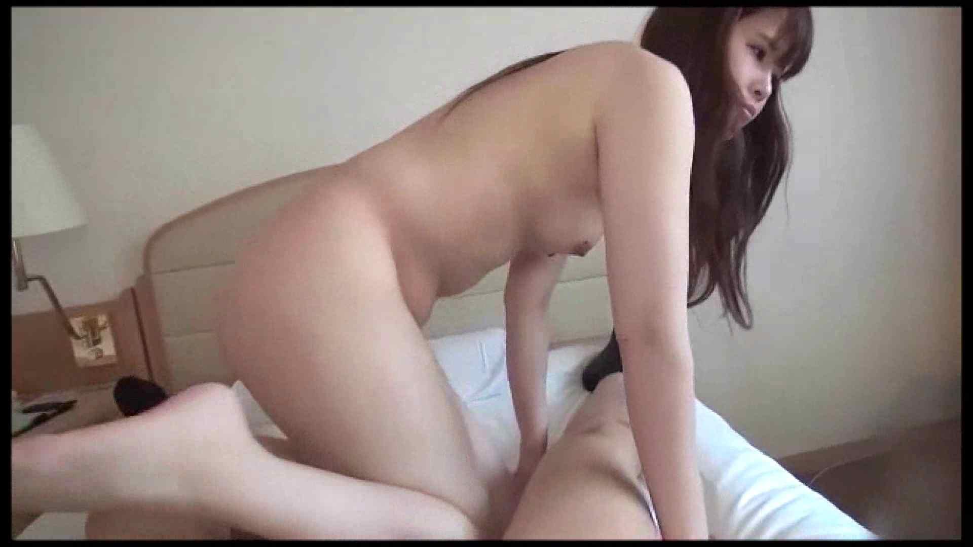 ハメ撮り天国 Vol.29 丸見え セックス無修正動画無料 74pic 49