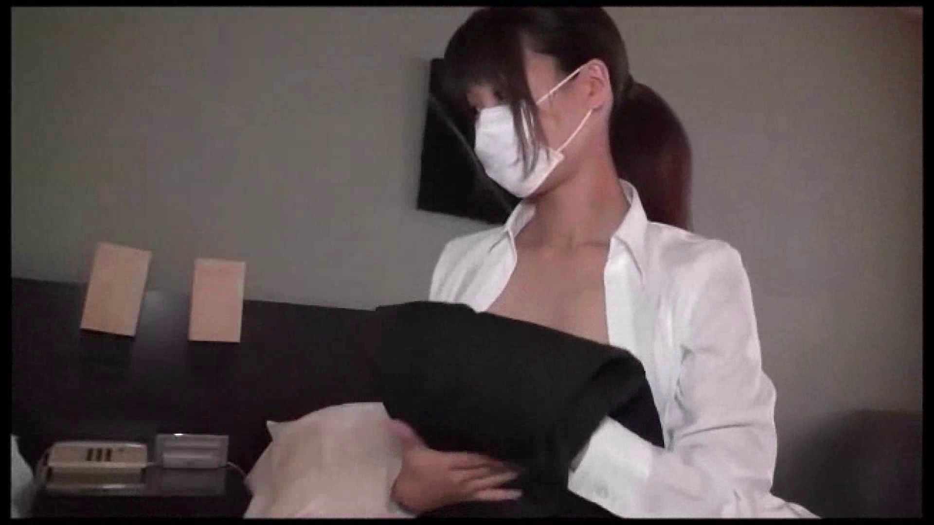 ハメ撮り天国 Vol.32 流出作品  58pic 6