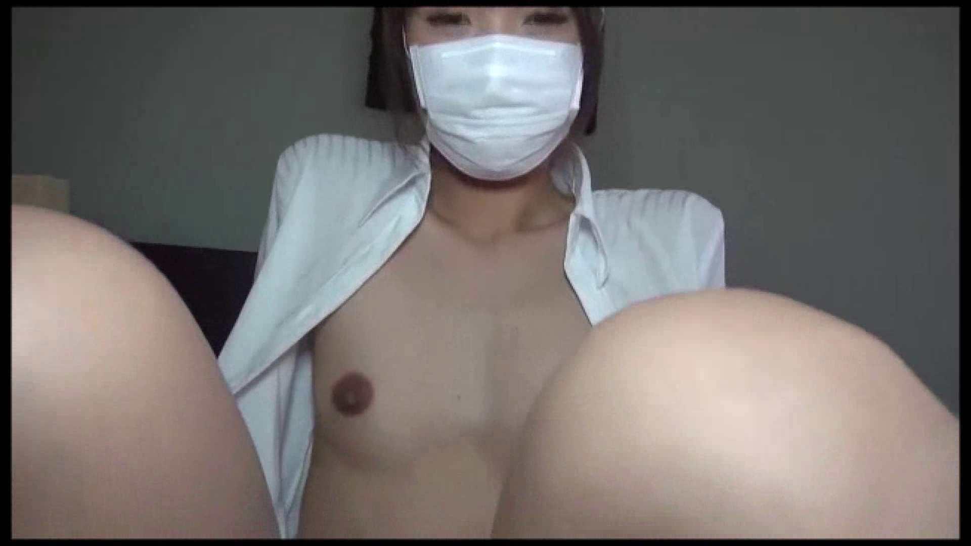 ハメ撮り天国 Vol.32 流出作品  58pic 18