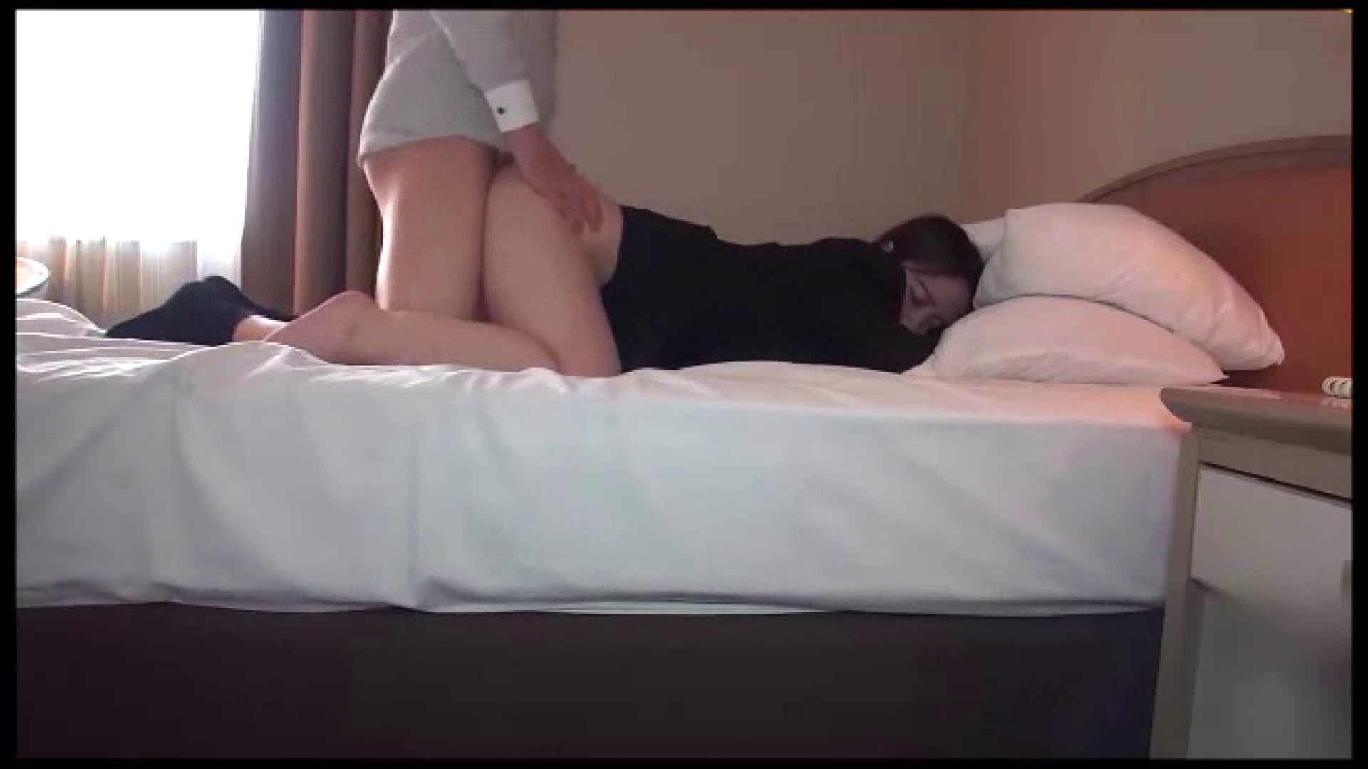 ハメ撮り天国 Vol.33 可愛い乳首  89pic 75