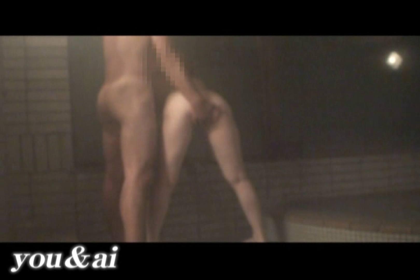 おしどり夫婦のyou&aiさん投稿作品vol.19 投稿  70pic 18
