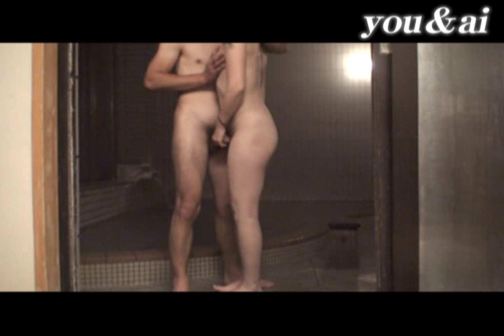 おしどり夫婦のyou&aiさん投稿作品vol.19 投稿  70pic 30