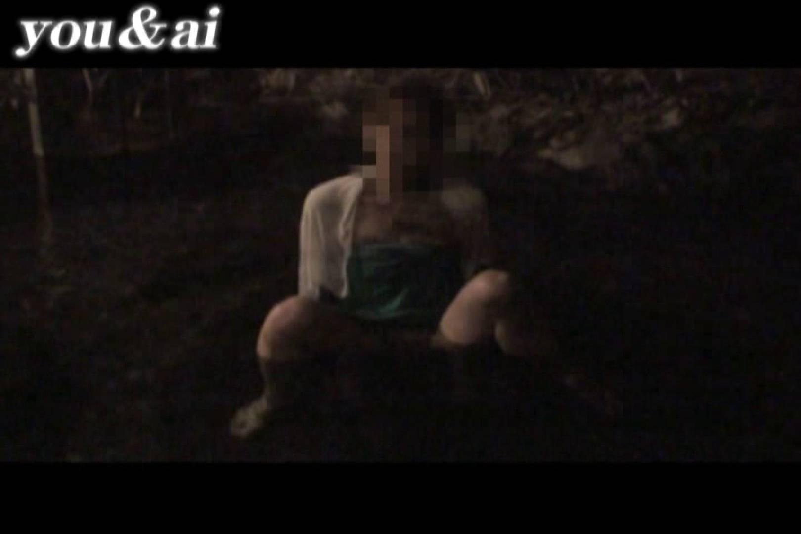おしどり夫婦のyou&aiさん投稿作品vol.19 投稿  70pic 69