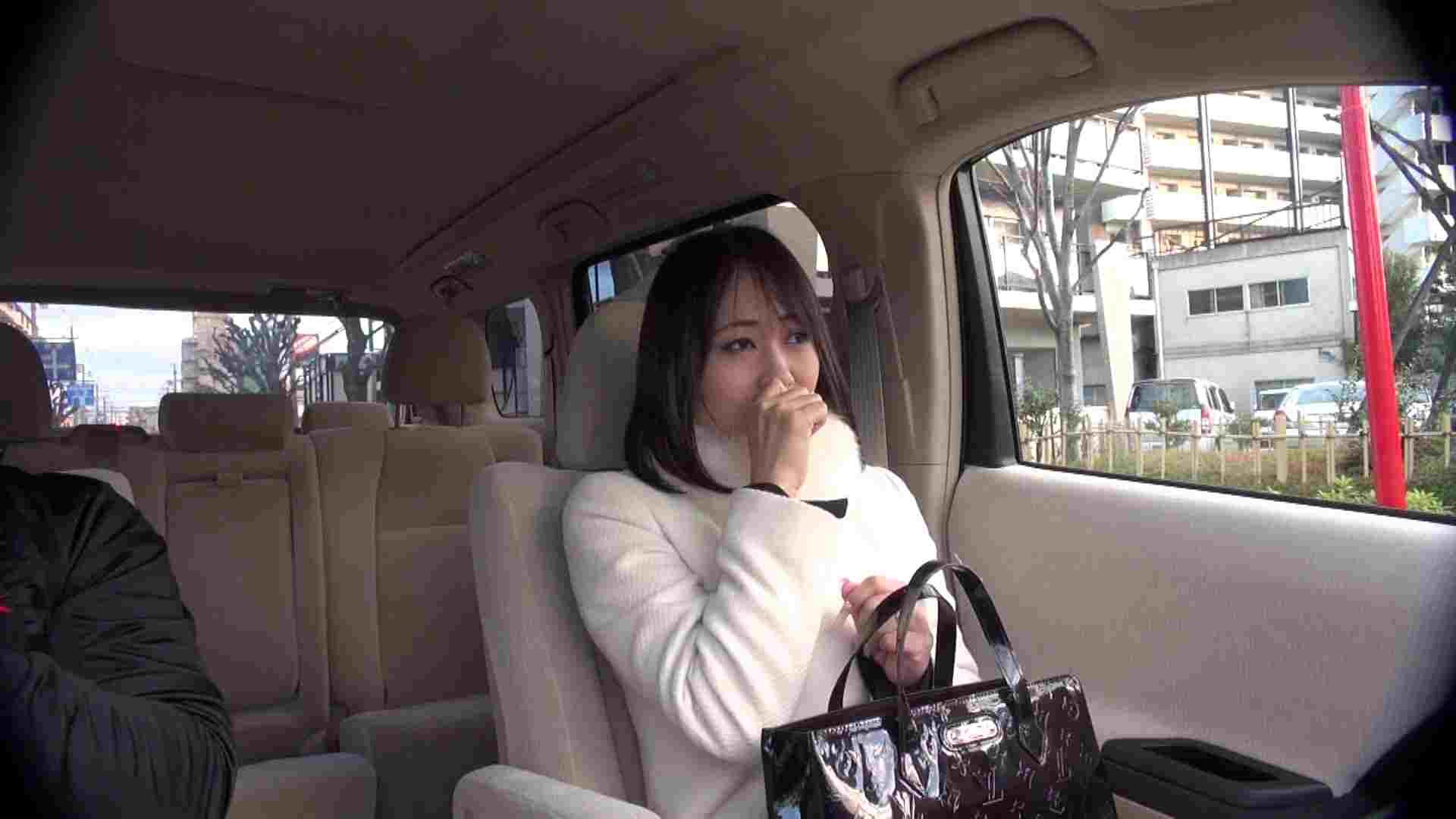 松浦さとみ 36歳 あなたごめんなさい…淫ら妻の日帰り情事。VOL.01 車でセックス オマンコ無修正動画無料 90pic 14