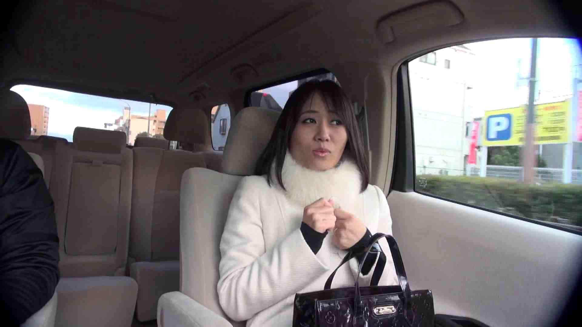 松浦さとみ 36歳 あなたごめんなさい…淫ら妻の日帰り情事。VOL.01 ドキュメント ぱこり動画紹介 90pic 18