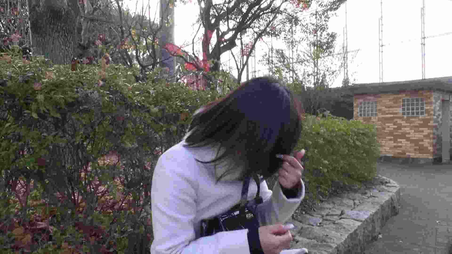 松浦さとみ 36歳 あなたごめんなさい…淫ら妻の日帰り情事。VOL.01 ドキュメント ぱこり動画紹介 90pic 33