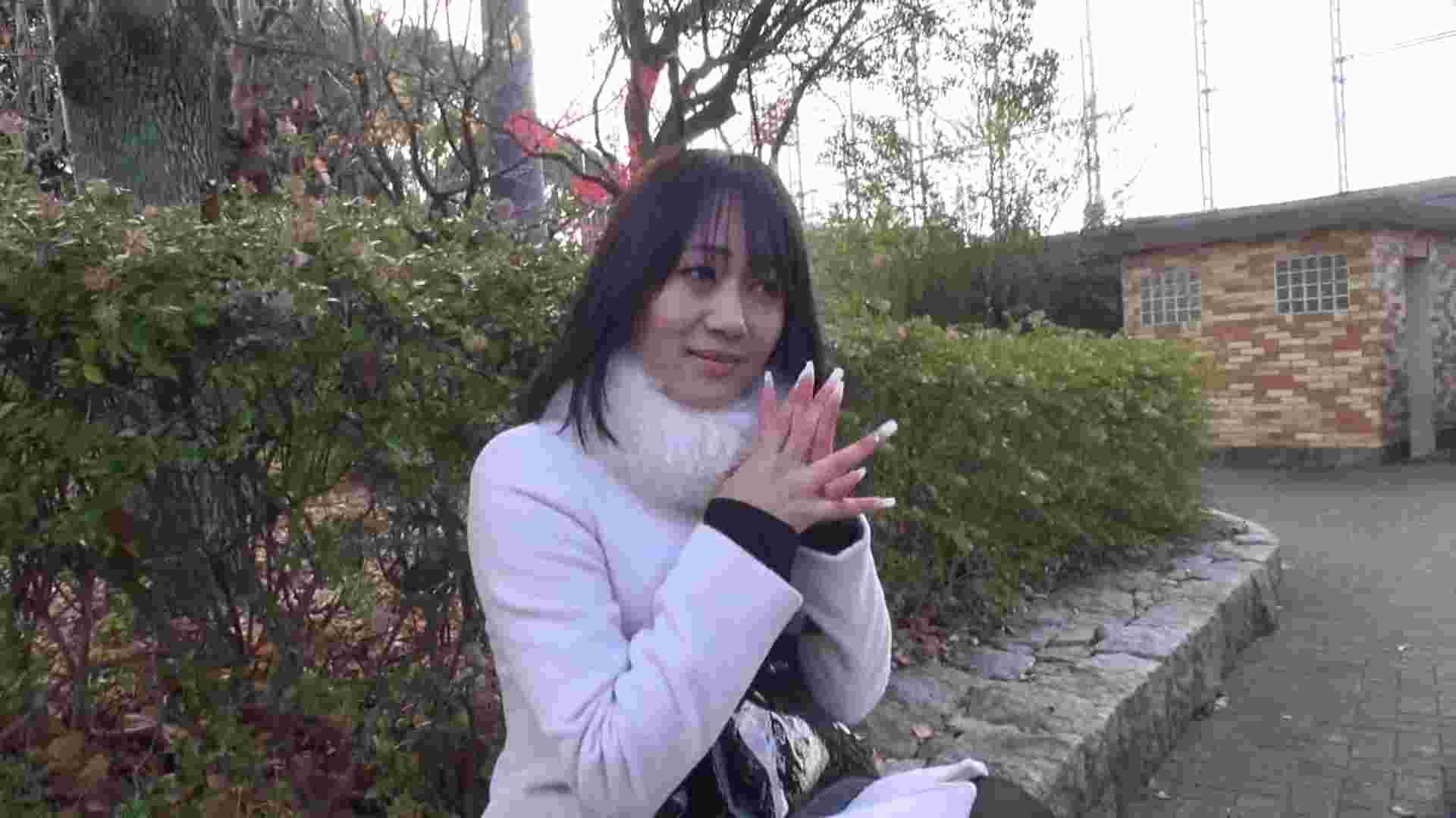 松浦さとみ 36歳 あなたごめんなさい…淫ら妻の日帰り情事。VOL.01 車でセックス オマンコ無修正動画無料 90pic 34