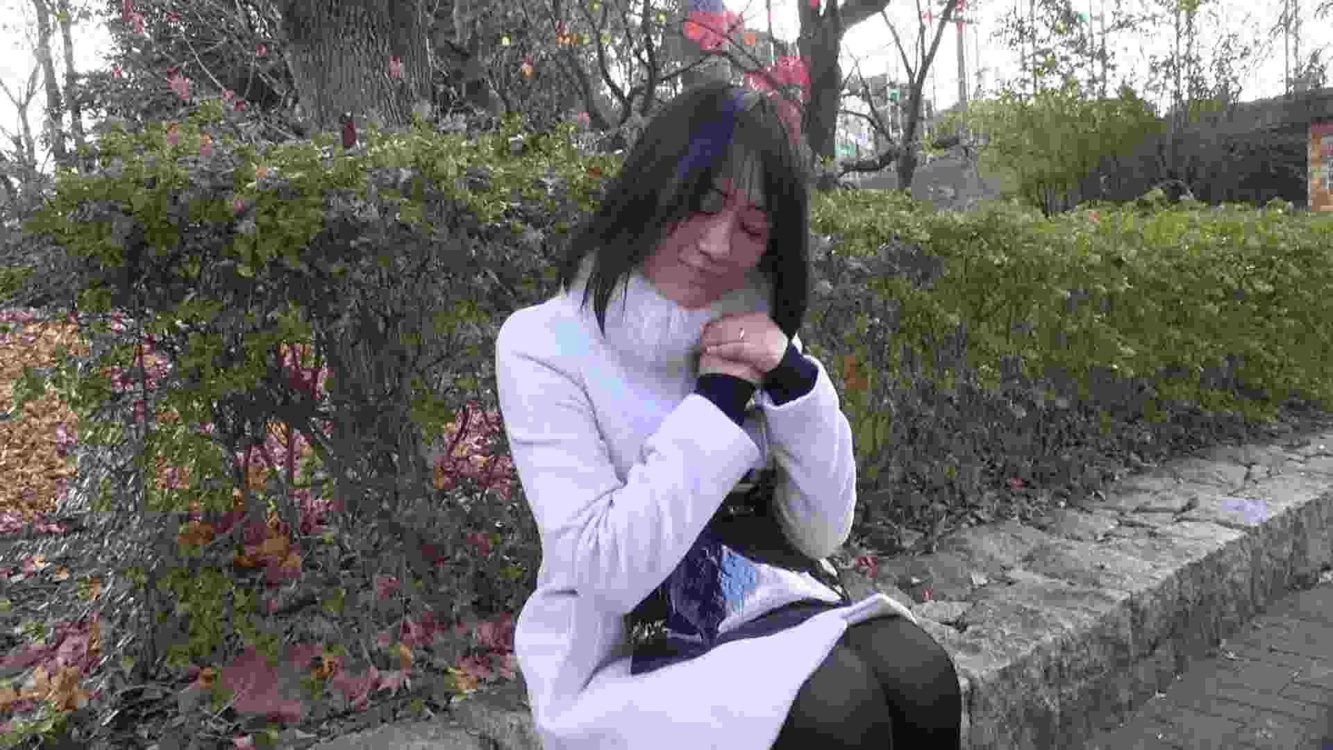 松浦さとみ 36歳 あなたごめんなさい…淫ら妻の日帰り情事。VOL.01 ドキュメント ぱこり動画紹介 90pic 38