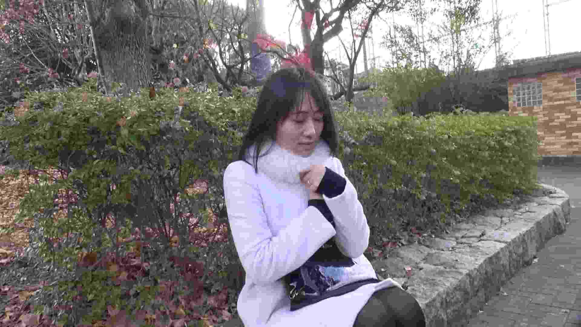 松浦さとみ 36歳 あなたごめんなさい…淫ら妻の日帰り情事。VOL.01 車でセックス オマンコ無修正動画無料 90pic 44